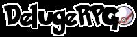 DelugeRPG