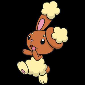 5th Generation Pokemon