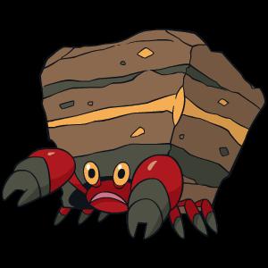 Pokemon Online Game