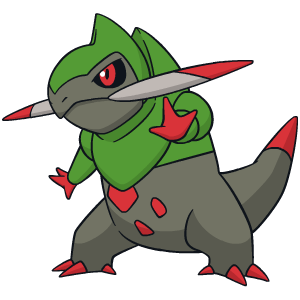 Online Pokemon Fangame Rpg Delugerpg
